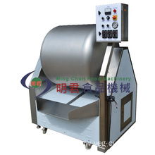 Professional Meat Tumbler Machine